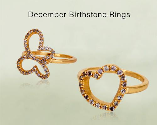 tanzanite birthstone jewelry manufacturer, tanzanite birthstone jewelry wholesale, tanzanite birthstone jewelry wholesale, birthstone jewelry manufacturers, birhstone jewelry wholesale, birthstone jewelry suppliers, indian birthstone jewelry manufacturer, december birthstone jewelry manufacturer