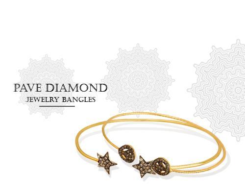 pave diamond monogram pendant manufacturer, pave diamond monogram jewelry manufacturers,indian diamond jewelry supplier India, handmade pave diamond jewelry suppliers, micro pave diamond jewelry manufacturers, pave diamond gold jewelry manufacturers India, pave diamond silver jewelry manufacturer Jaipur