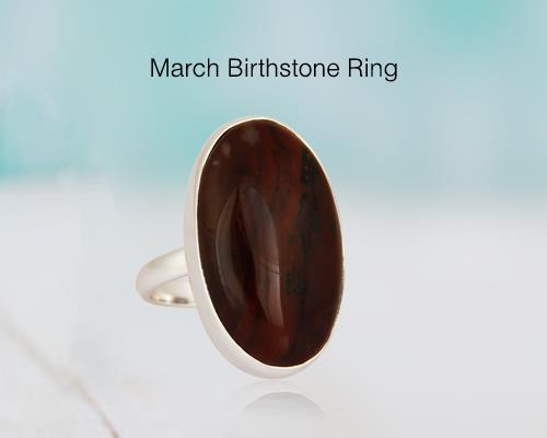 march birthstone jewelry manufacturer, march birthstone jewelry wholesale, march birthstone jewelry supplier, march birthstone earrings manufacturer, march birthstone rings suppliers