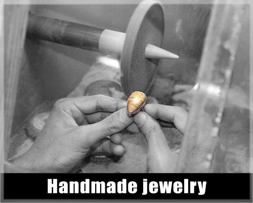 Handmade silver jewelry manufacturer India, Private Label Jewelry Manufacturers India, Design your Own Jewelry, Designer Jewellery Manufacturer Jaipur