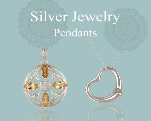 designer silver jewelry wholesaler Jaipur, silver bridal jewelry manufacturers Jaipur, sterling silver wedding jewelry, silver wedding rings manufacturer India, silver wedding rings for her jewelry manufacturers