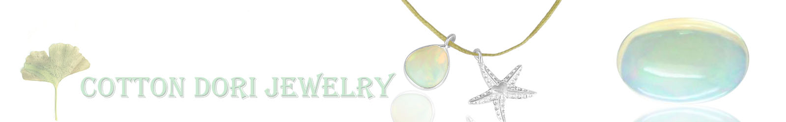 Online Cotton Dory Jewelry Store, Shop in Jaipur