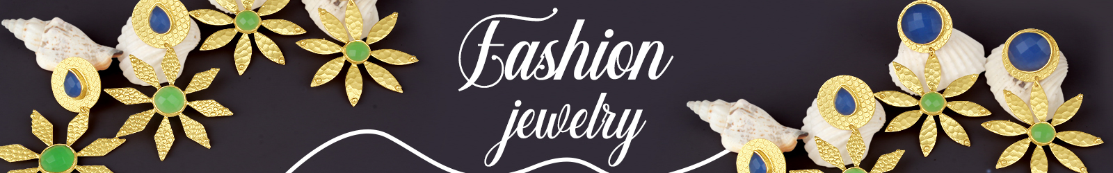 Online Fashion Jewelry Shop  Fashion Jewelry Manufacturer in India