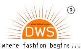 Dws Jewellery Pvt Ltd - A Silver Gemstone Jewelry Manufacturer