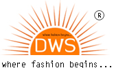 Dws Jewellery Pvt Ltd - A Silver Jewelry Manufacturer