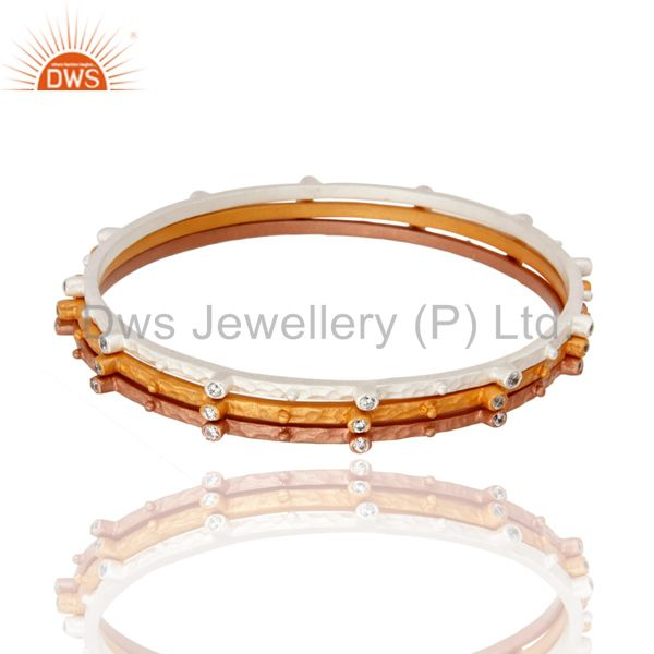 Online Bangles Jewellery Manufacturer In India Dws Jewellery