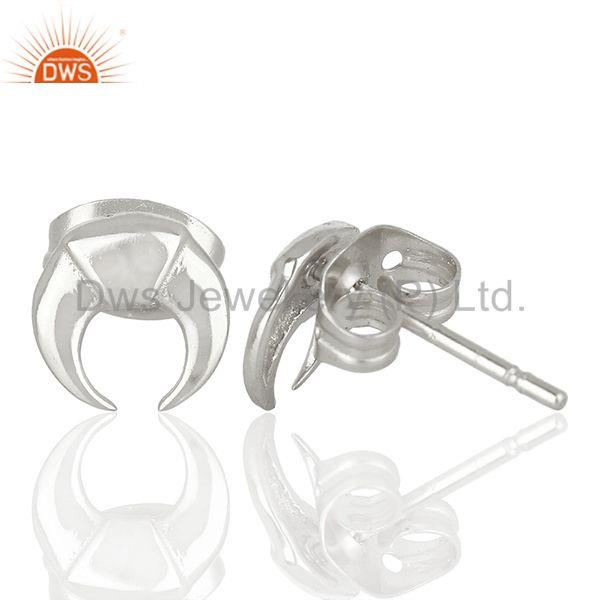 Earrings Manufacturers