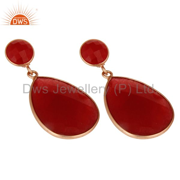 Gemstone JewelryUnique Gemstone Jewelry Gemstone Jewelry Manufacturer
