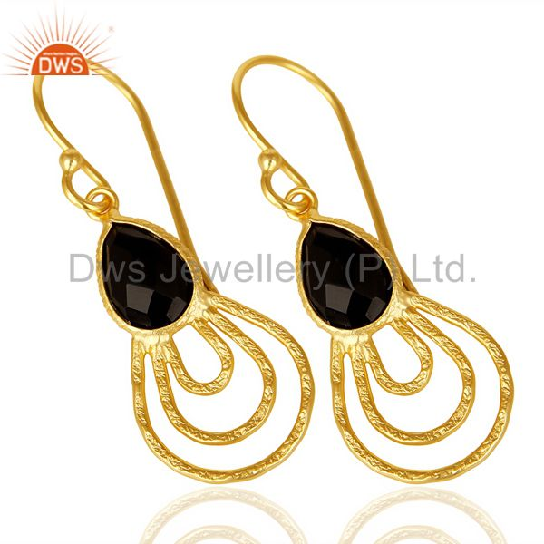 New arrival earring Manufacturer