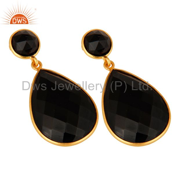 Gemstone Jewelry Customized Gemstone Jewelry Gemstone Jewelry Manufacturer India