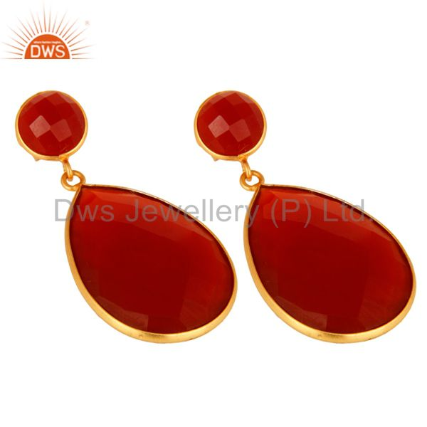 Gold Plated Gemstone Jewelry Gemstone Jewelry Wholesale Jaipur
