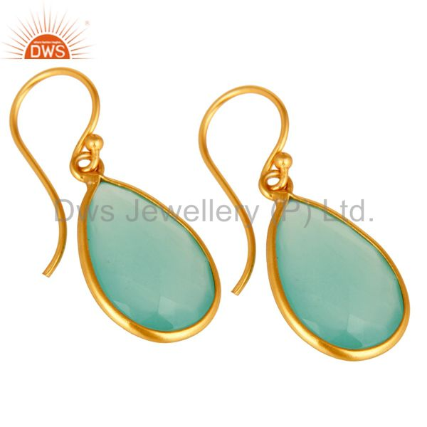 Latest Designs designer fashion jewelry supplier EarringS