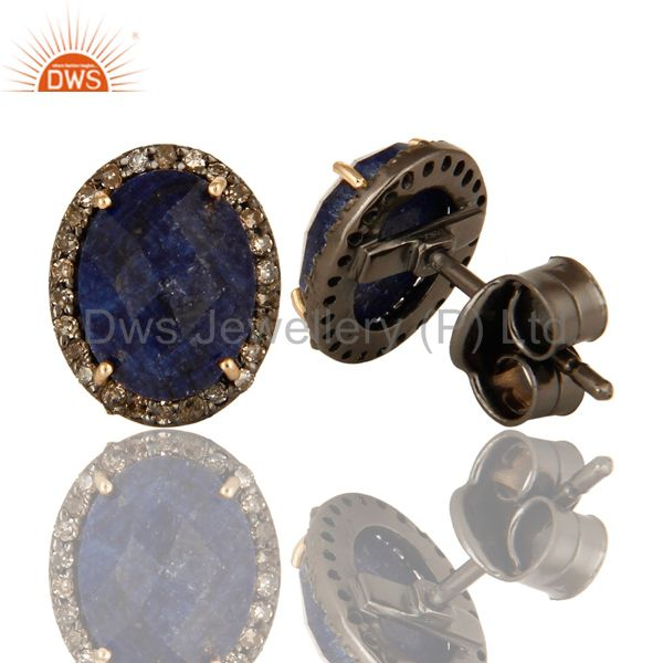 Jewelry Suppliers in Jaipur