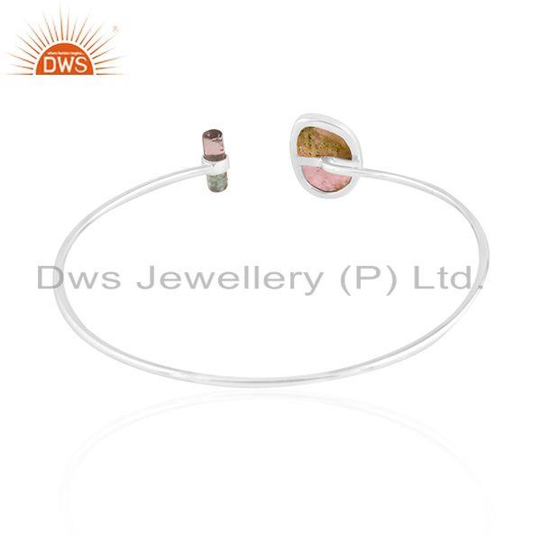 Handmade Jewellery Suppliers