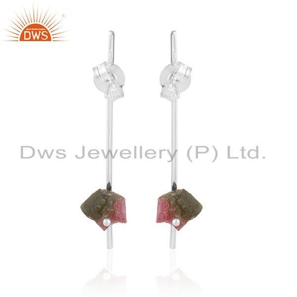 Suppliers of Jewelry