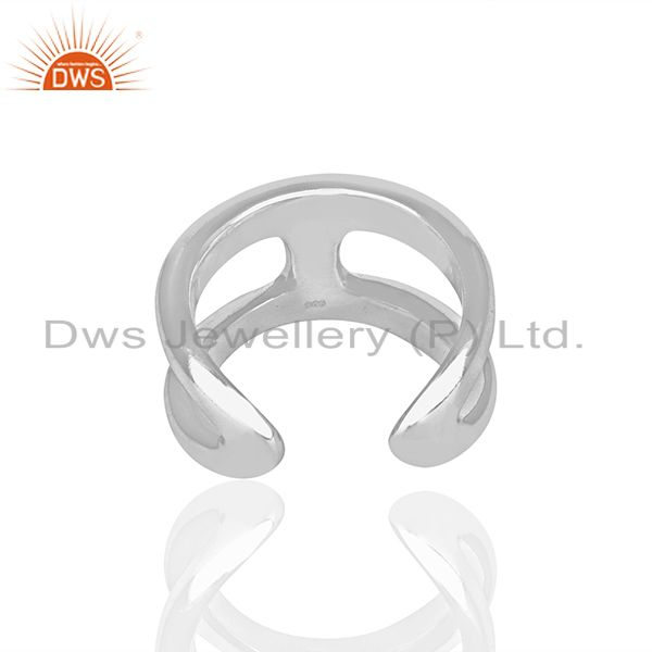 Suppliers Osmose Lima 925 Sterling Silver Wholesale Jewelry