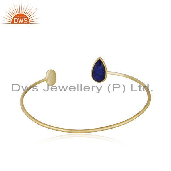 Jewelry Suppliers