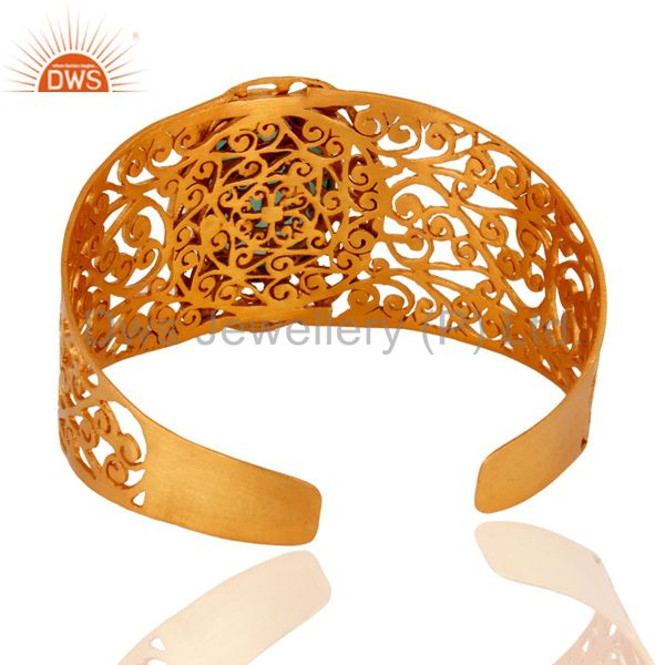 Cuff Bangle Jewelry manufacturer Jaipur