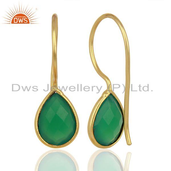 Gemstone Jewelry Manufacturers Earrings Wholesale India