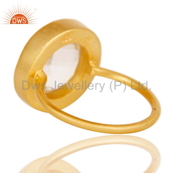 Latest Designs customized designer Jewelry manufacturer Ring